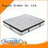 bedroom bonnell mattress on-sale high-density sound sleep