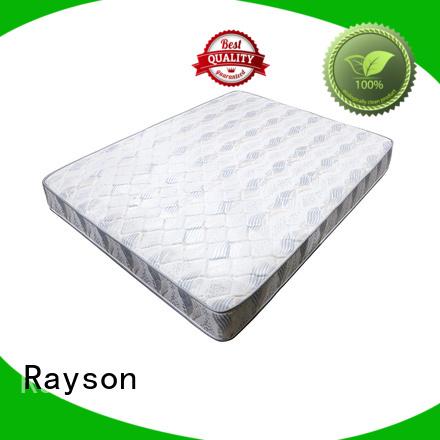 luxury spring mattress online high-quality