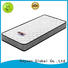 Synwin Brand bonnell size roll up mattress for guests