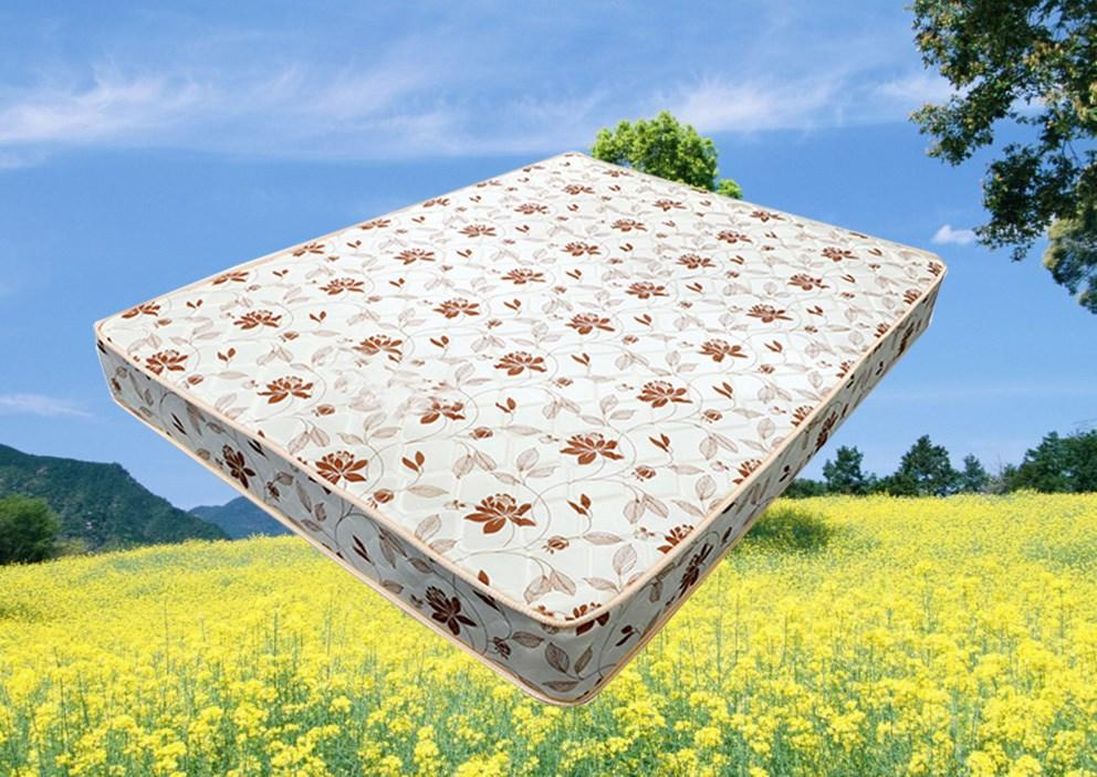 Synwin popular cheap spring mattress continuous-1