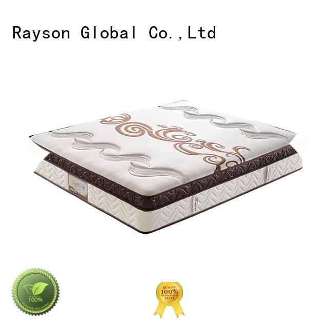 Synwin luxury 5 star hotel mattresses for sale wholesale bulk order