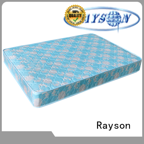 Synwin wholesale open coil mattress tight at discount