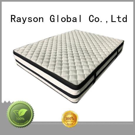 available cheap pocket sprung mattress wholesale high density