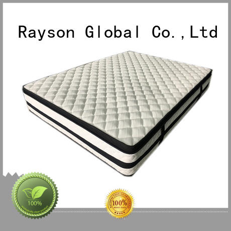 available cheap pocket sprung mattress wholesale high density
