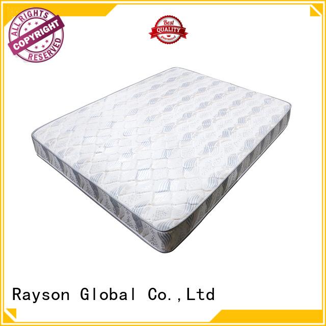 popular inexpensive mattresses luxury top-selling