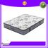 Synwin Brand latex 26cm rsp2s25 rsp2pt pocket spring mattress