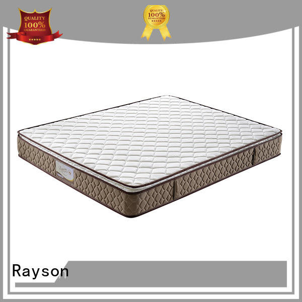 Synwin on-sale bonnell sprung mattress 12 years experience firm sound sleep