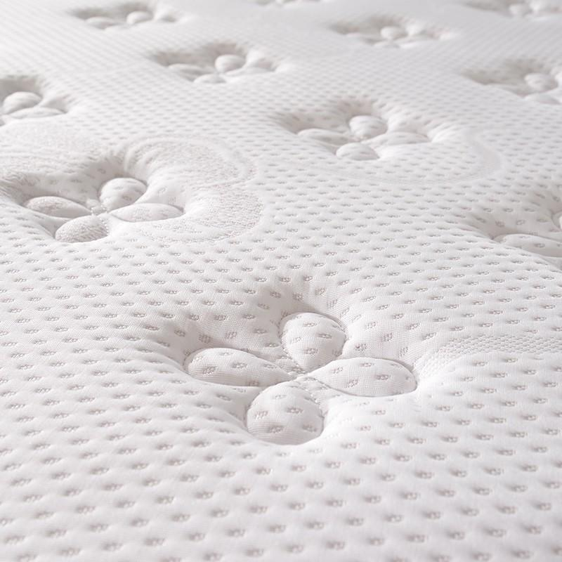 Rayson customized cheap pocket sprung mattress low-price at discount-3