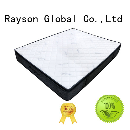 Synwin living room bonnell spring mattress helpful with coil