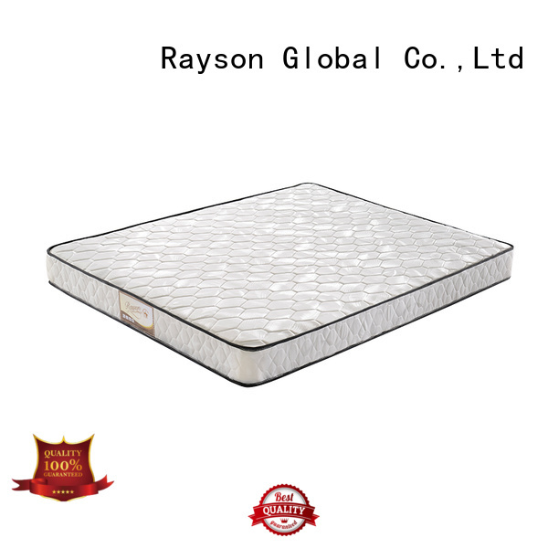 warming bonnell spring mattress price on-sale 12 years experience firm for star hotel