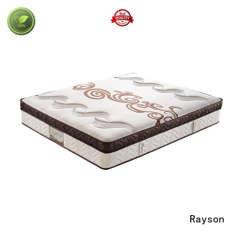 bedroom bonnell mattress on-sale 12 years experience firm sound sleep