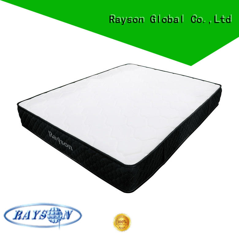 Synwin available pocket sprung mattress king king size high density
