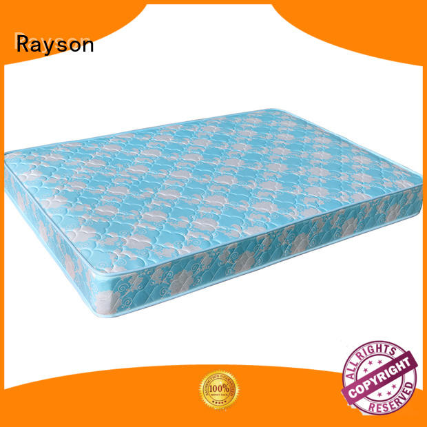 double side mattresses with continuous coils continuous vacuum at discount