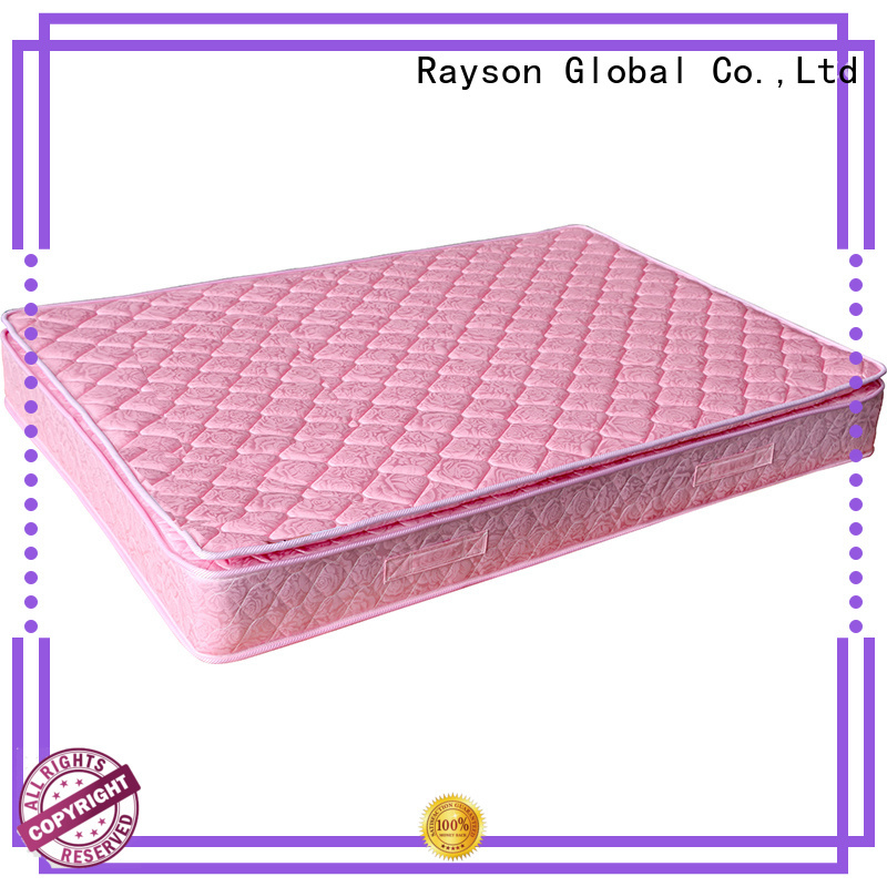 Synwin luxury spring mattress online top-selling high-quality